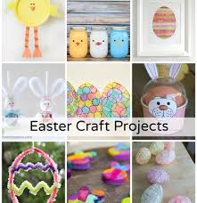 Fun Diy Diy Projects Diy Craft Handmade Diy Ideas Favim To