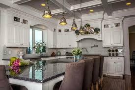 blue pearl granite countertop blue pearl granite countertops kitchen contemporary with none blue pearl granite countertop