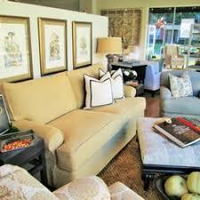quatrine custom furniture. Photo Of Quatrine Custom Furniture - Dallas, TX, United States. Quatrine Custom Furniture N
