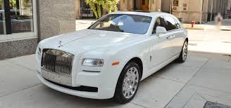 rolls royce phantom white with black rims. white rolls royce u003eu003e phantom hire herts rollers with black rims