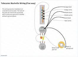 stratocaster noise less wiring diagram wiring diagram libraries fender nashville telecaster n3 pickup wiring diagram simple wiring stratocaster noise less