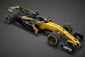 2018 renault f1. fine 2018 renault rs17 and 2018 renault f1 h