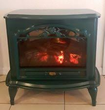 dimplex electric fireplace. Dimplex Electric Fireplace Heater With Temperature Settings - EXCELLENT U