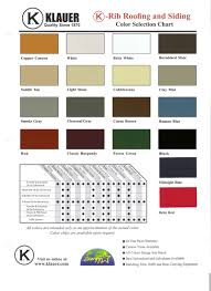 Metal Building Valspar Metal Building Paint