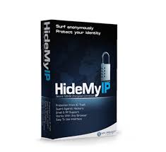 Image result for hide my ip