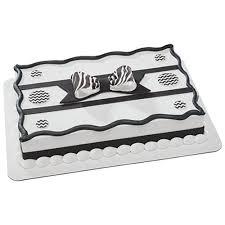 black fondant sheets black and white decoshapes and gum paste bow quarter sheet fondant