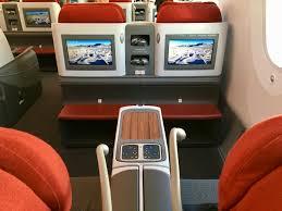 latam s 787 dreamliner between auckland sydney flight overview