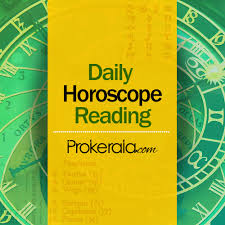 Prokerala Kundali Birth Chart Your Day In Words Read Your Horoscope Today November 16