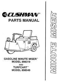 cushman turf truckster wiring diagram cushman cushman turf truckster wiring diagram wiring diagram on cushman turf truckster wiring diagram