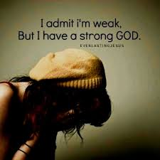 God's Love Quotes 24 Best Quotes Images On Pinterest Faith Truths And Bible Quotes 13