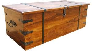 Large Wooden Boxes To Decorate Extra Large Storage Trunk Primitive Wood Box Incredible Chest 100