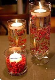 beautiful diwali home d cor ideas by anamika mishra www