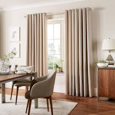 medium size of curtain striped curtains gray kitchen curtains target curtains gold curtains