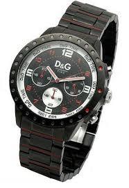 d g dw0192 dolce gabbana navajo chronograph mens designe d g dw0192 dolce gabbana navajo chronograph mens watch
