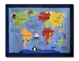 28 world map rug for classroom kid places and the o jays on