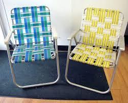retro aluminum patio furniture. Vintage Lawn Furniture Patio Retro Aluminum