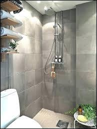 open shower concepts. Open Shower Concepts Bathroom Beautiful Interior Design Ideas Designs