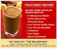 walden farms is a brand sold at kroger or walmart they have a search engine on their for locations no calories fat carbs gluten or sugars of