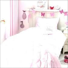 pale pink comforter set pink comforter sets light pink comforter queen light pink comforter light pink