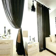 black and gold curtains with stripes gold sparkle black textured weave curtain dry panel black and black and gold curtains with stripes