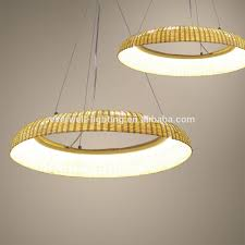 roost bamboo cloud chandelier modish ideas 54