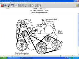 plymouth engine diagrams plymouth wiring diagrams cars 1997 plymouth voyager engine diagram