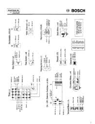 parts for bosch smu4056 us 09 (fd 7211 ) dishwasher Bosch Smu2042 Dishwasher Wiring Diagram 10 tech wiring diagram parts for bosch dishwasher smu4056 us 09 (fd 7211 Bosch Dishwasher Troubleshooting Manual