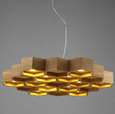 wooden chandeliers lighting. aliexpresscom buy honeycomb wooden dia75cm 12 lights chinese style chandeliers art bar countryside retro led wood europe fashion pendant lamp from lighting d