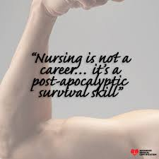 40 Nursing Quotes To Make You Laugh Enchanting Funny Nurse Quotes