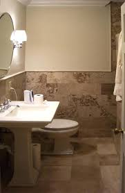 Wonderful Fine How To Paint Bathroom Tile Walls Top Pictures Of Bathrooms With Tile  Walls Half Tiled ...