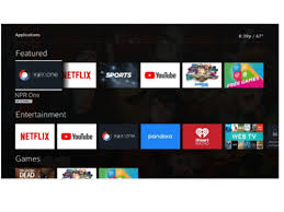 Multichannel - Npr Comcast To Boxes X1 Stream