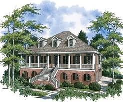 LOWCOUNTRY HOUSE PLANS   FREE FLOOR PLANSIsland Cottage House Plans by Michael R  Mcleod Architect