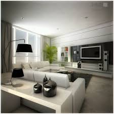 Small Picture Apartment Design Jakarta Brilliant Apartment Design Jakarta
