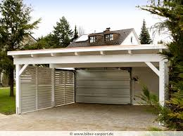 ... Garage Beton En Kit Inspirant Garage Beton En Kit Beau Grand Garage En  Bois Beautiful B ...