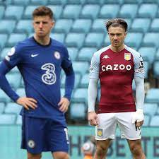 Chelsea plot Aston Villa transfer bid ...