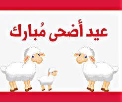 الاجازة الرسمية عيد الأضحى المبارك 2021 القطاع العام والخاص وهل يوم الاحد  اجازة في البنوك in 2021 | Character, Fictional characters, Egypt news