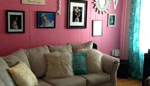 Teal and red living room Inspired Teal And Red Living Room Turquoise Red Living Room Teal And Red Living Room Also Best Ideas Teal Blue And Red Living Room Superflume Teal And Red Living Room Turquoise Red Living Room Teal And Red