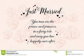 Glückwunsch Bilder Zur Hochzeit Kostenlos Mit Gott Als Begleiter