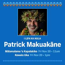 Halau Hula Ka No'eau - Honolulu, Hawaii   Facebook