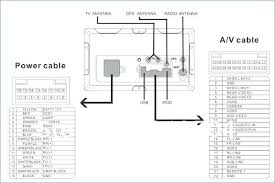 2003 hyundai santa fe stereo wiring diagram monsoon radio diagrams 2001 Hyundai Sonata Radio Wiring Diagram 2003 hyundai santa fe stereo wiring diagram monsoon radio diagrams intended