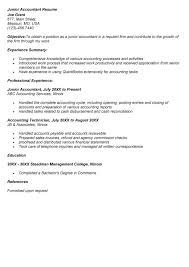 Junior Lawyer Resume Sales Lawyer Lewesmr