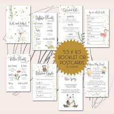 Essential Oil Dilution Chart For Kids Essential Oil Booklets Digital Downloads Oil Resources Kids And Babies Dilution Chart Yleo Woodland Animals