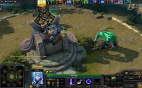 Image result for Dota2