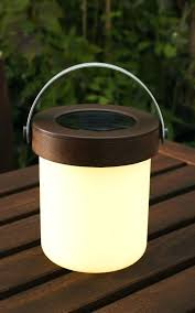 ikea exterior lighting. Ikea Solar Powered Lamp Exterior Lighting Led Table Lights Review . L