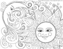 Printable Beach Coloring Pages Free Printable Beach Coloring Sheets ...