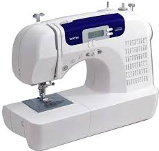 Top 10 Best Sewing Machines in 2016 Reviews all best viral & Brother CS6000i Feature-Rich Sewing Machine Adamdwight.com