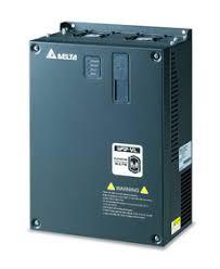 Контрольно измерительные приборы и автоматика Промышленное  Контрольно измерительные приборы и автоматика