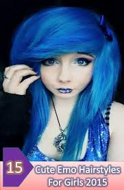 Emo Girl Hair Style 17 best emo hairstyles images emo girls emo 8429 by wearticles.com