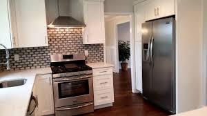 Kitchen Design Timonium Md 112 E Padonia Rd Lutherville Timonium Md Video Walkthrough