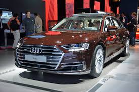 2018 audi 18. wonderful 2018 2018 audi a8 l w12 on audi 18 n